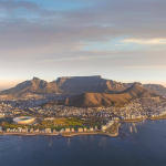 city of cape town image